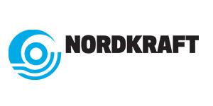 2016_Nordkraft