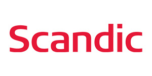 2016_Scandic