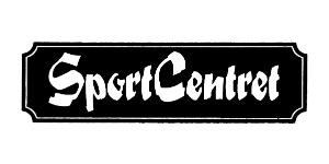 2016_Sportcenteret