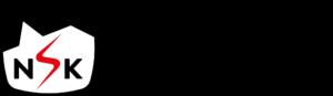 ABYJUiEI