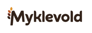 Myklevold