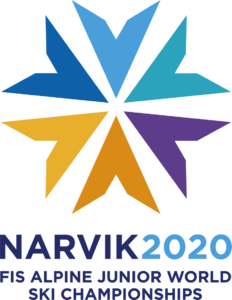 Narvik2020 VM Junior